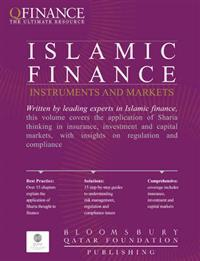 Islamic Finance Instruments & Marketsmid