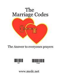 The Marriage Code Guide