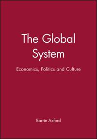 Global system - economics, politics and culture