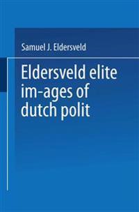 Elite Images of Dutch Polit
