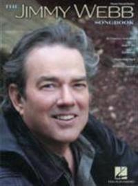 Jimmy webb songbook