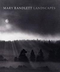 Mary Randlett Landscapes