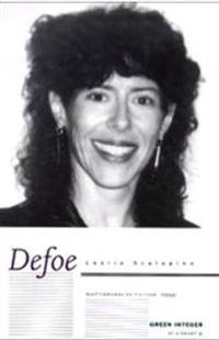 Defoe