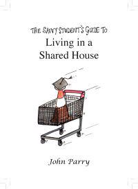 Living in a shared house