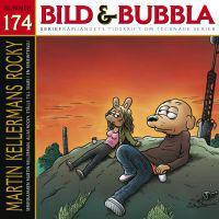 Bild & Bubbla. 174 - Fredrik Strömberg, Jimmy Wallin pdf epub