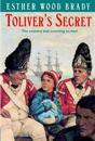 Toliver's Secret #