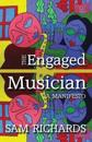The Engaged Musician