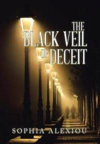 The Black Veil of Deceit