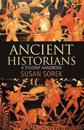 Ancient Historians