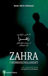 Zahra i norrskenslandet