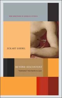 Beyond Discontent
