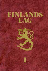 Finlands Lag 1/2012