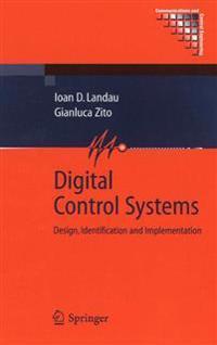 Digital Control Systems