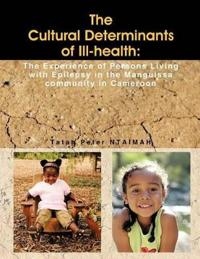 cultural determinants of health pdf