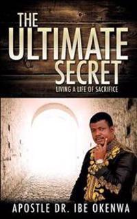 The Ultimate Secret