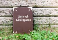 Poio och Läslingarna - Daniel Senn | Laserbodysculptingpittsburgh.com