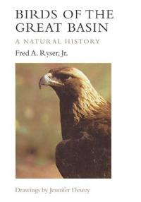 Birds of the Great Basin