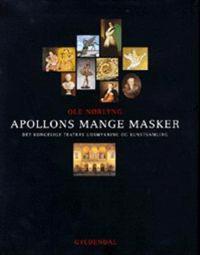 Apollons mange masker