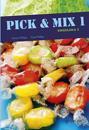 Pick & Mix 1 Elevbok