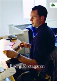 Energiföretagaren : arbetshäfte