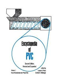 Encyclopedia of Pvc