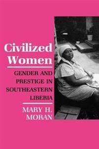 Civilized Women