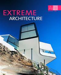 Extreme Architecture