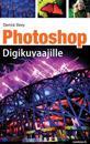 Photoshop CS4 digikuvaajille