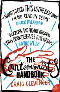 Contortionist's Handbook