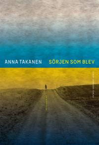 Sörjen som blev - Anna Takanen | Laserbodysculptingpittsburgh.com
