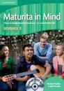 Maturita in Mind Level 2 Student's Book