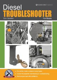 Diesel Troubleshooter, 2nd edition