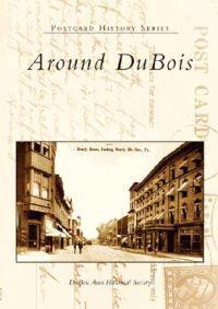 Around DuBois