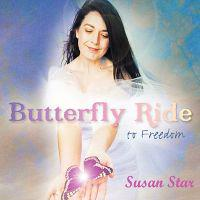Butterfly Ride to Freedom