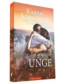 Den gang vi var unge - Karen Kingsbury pdf epub