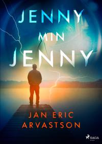 Jenny min Jenny - Jan Eric Arvastson | Laserbodysculptingpittsburgh.com