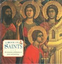 A Book of Saints