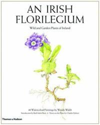 An Irish Florilegium