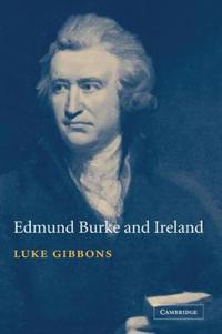 Edmund Burke and Ireland