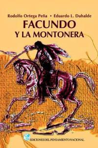 Facundo Y LA Montonera