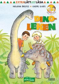 Dinoleken - Helena Bross | Laserbodysculptingpittsburgh.com