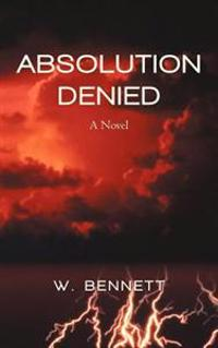 Absolution Denied