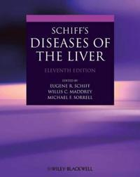 Schiff's Diseases of the Liver, 11th Edition