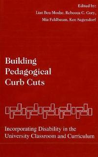Building Pedagogical Curb Cuts