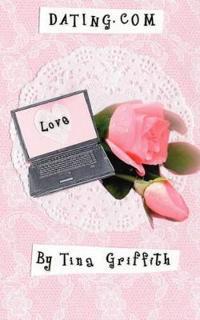 Griffith dating Dating någon med promiskuösa förflutna