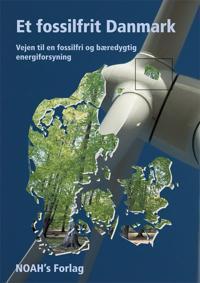 Et fossilfrit Danmark