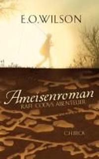 Ameisenroman