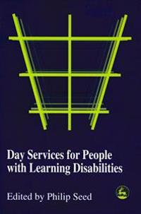 Day Services for People With Learning Disabilities