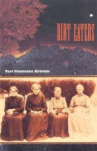 Dirt Eaters