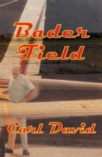 Bader Field